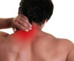 neck-pain-pic